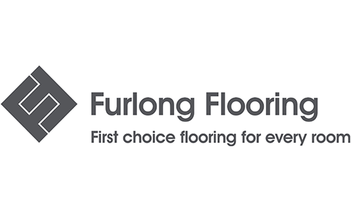 Furlong Flooring Worcester