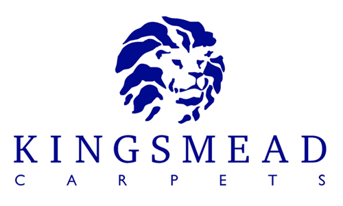 Kingsmead Carpets Worcester