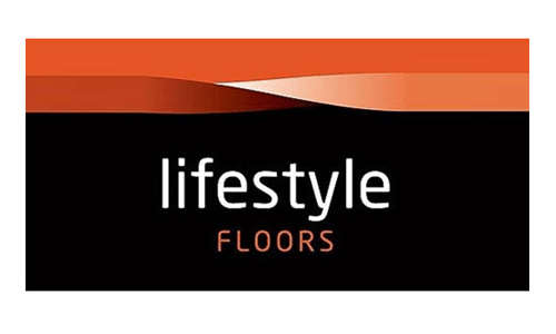 Lifestyle Flooring Worcester