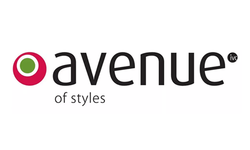 Avenue Vinyl Flooring Worcester