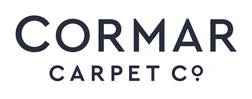 Cormar Carpets Worcester