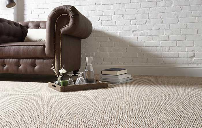 Carpets Worcester