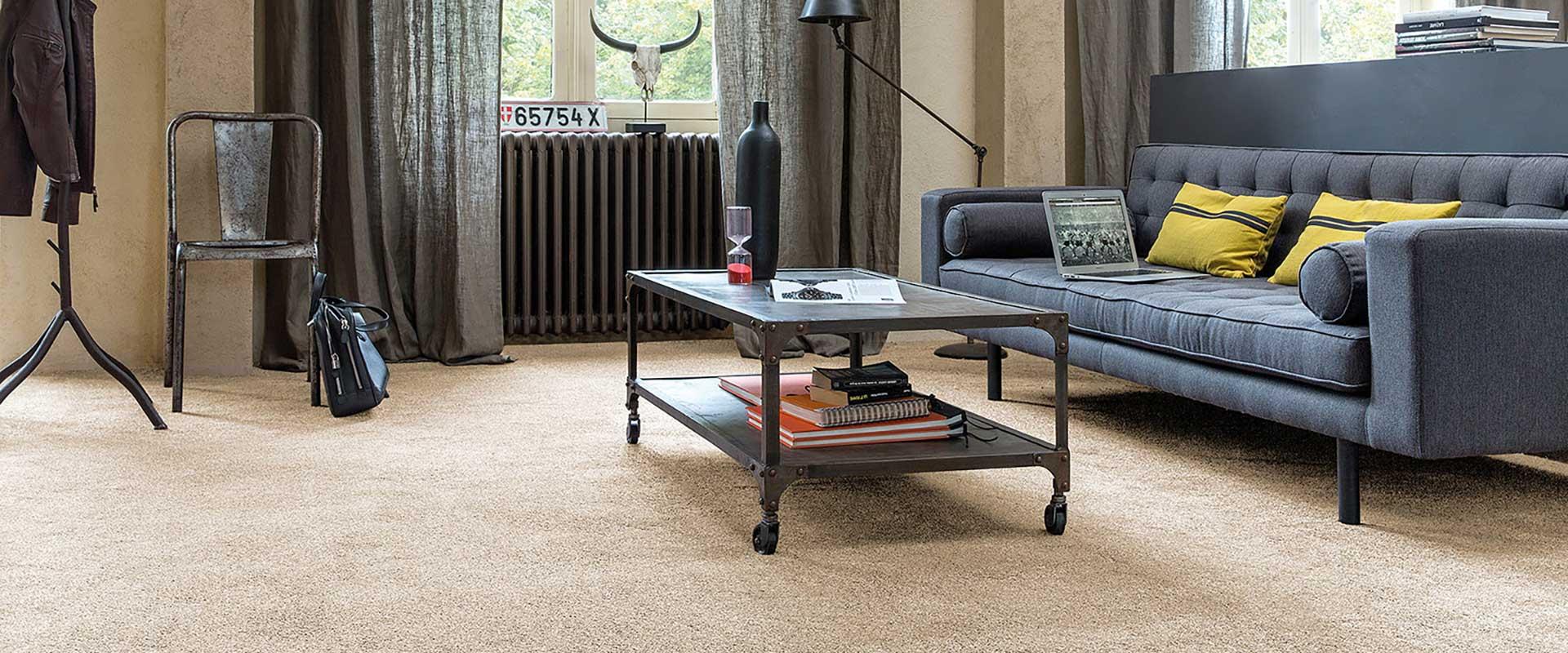 Invictus Carpets Worcester