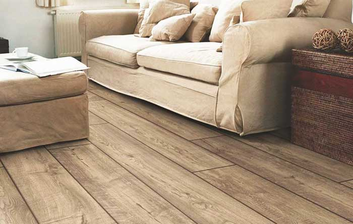 Laminate Flooring Worcester