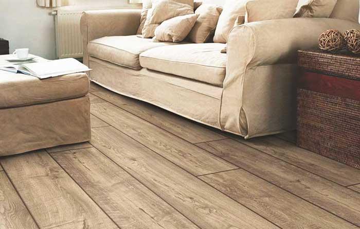 Laminate Flooring Worcester