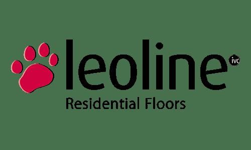 Leoline Vinyl Flooring Worcester