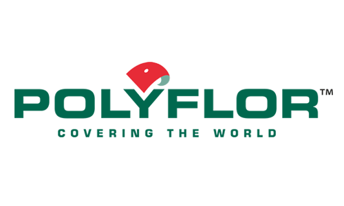 Polyflor Vinyl Flooring Worcester