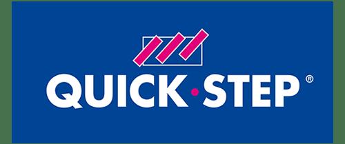 Quickstep Flooring Worcester