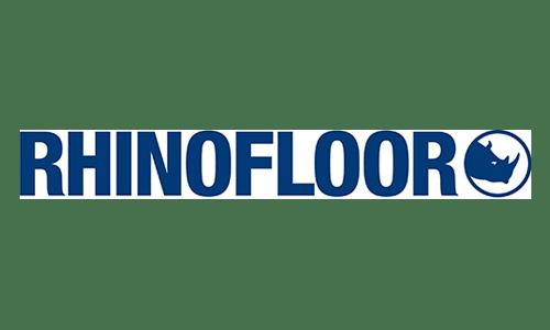 Rhino Vinyl Flooring Worcester