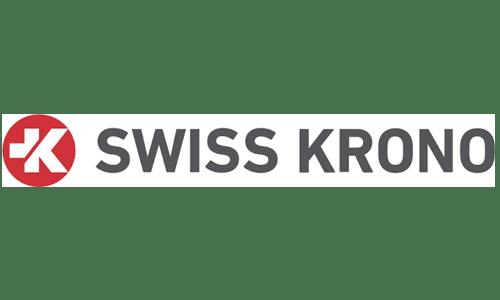 Swiss Krono Flooring Worcester