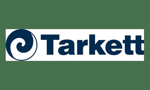 Tarkett Vinyl Flooring Worcester