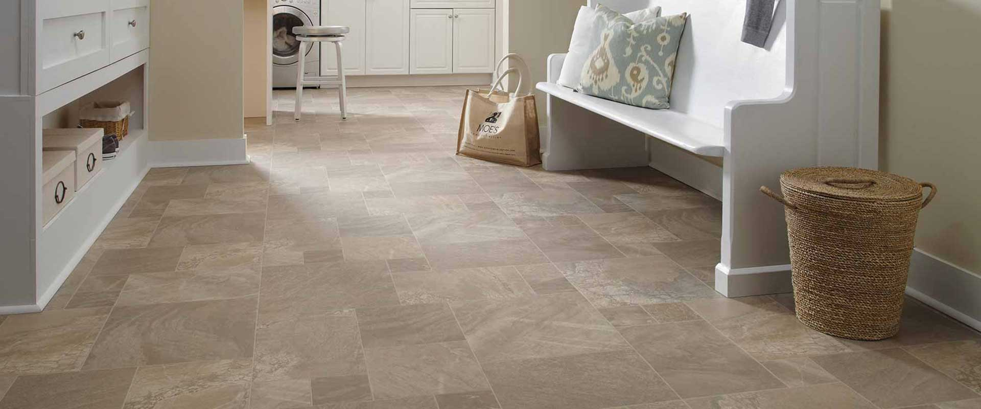 Vinyl Flooring Worcester Vinyl Flooring Showroom That