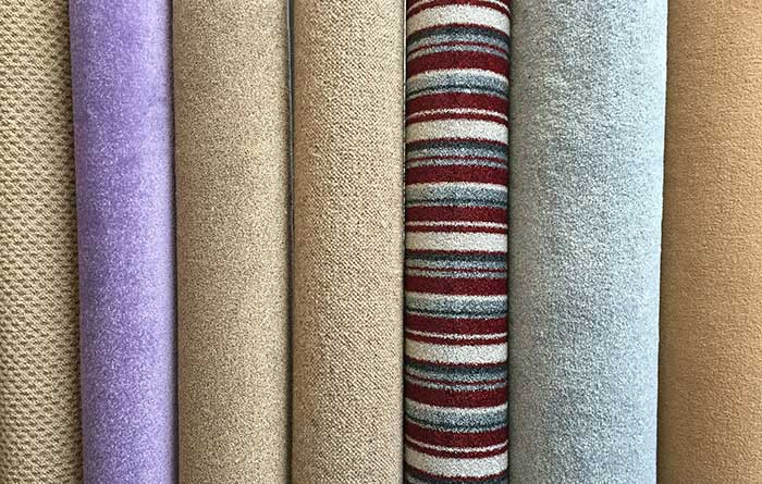Carpet and Flooring Special Offers Worcester